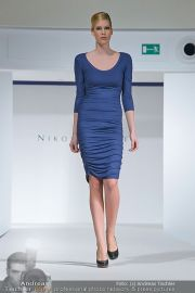 Art and Fashion - Novomatic Forum - Do 13.09.2012 - 62