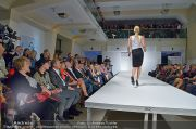 Art and Fashion - Novomatic Forum - Do 13.09.2012 - 65