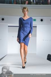 Art and Fashion - Novomatic Forum - Do 13.09.2012 - 66