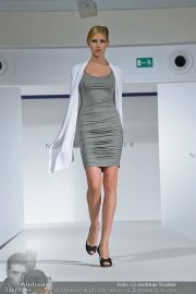 Art and Fashion - Novomatic Forum - Do 13.09.2012 - 67