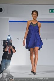 Art and Fashion - Novomatic Forum - Do 13.09.2012 - 79