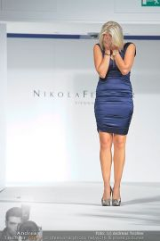 Art and Fashion - Novomatic Forum - Do 13.09.2012 - 87