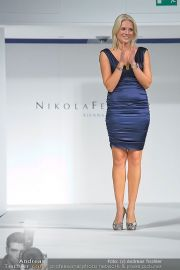 Art and Fashion - Novomatic Forum - Do 13.09.2012 - 93