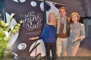 Le Grand Bal PK - Hofburg - Di 18.09.2012 - 24