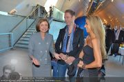 Le Grand Bal PK - Hofburg - Di 18.09.2012 - 28