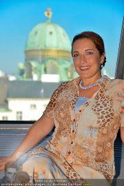 Le Grand Bal PK - Hofburg - Di 18.09.2012 - 36