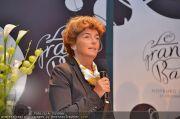 Le Grand Bal PK - Hofburg - Di 18.09.2012 - 38