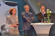 Le Grand Bal PK - Hofburg - Di 18.09.2012 - 39