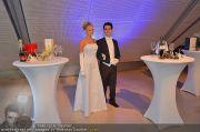 Le Grand Bal PK - Hofburg - Di 18.09.2012 - 44