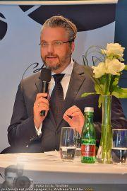 Le Grand Bal PK - Hofburg - Di 18.09.2012 - 46
