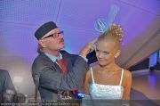 Le Grand Bal PK - Hofburg - Di 18.09.2012 - 50