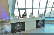Le Grand Bal PK - Hofburg - Di 18.09.2012 - 6