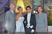 Le Grand Bal PK - Hofburg - Di 18.09.2012 - 60