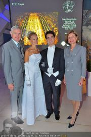 Le Grand Bal PK - Hofburg - Di 18.09.2012 - 62