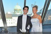 Le Grand Bal PK - Hofburg - Di 18.09.2012 - 66