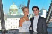 Le Grand Bal PK - Hofburg - Di 18.09.2012 - 67