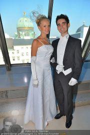 Le Grand Bal PK - Hofburg - Di 18.09.2012 - 68