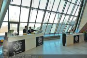 Le Grand Bal PK - Hofburg - Di 18.09.2012 - 7