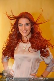 Miss Austria Extensions - Frisurenwerkstatt - Mi 19.09.2012 - 36