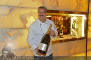 200 Jahre Laurent Perrier - Bristol & priv Whg - Do 20.09.2012 - 124