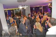200 Jahre Laurent Perrier - Bristol & priv Whg - Do 20.09.2012 - 76