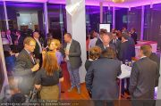 200 Jahre Laurent Perrier - Bristol & priv Whg - Do 20.09.2012 - 81