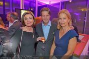200 Jahre Laurent Perrier - Bristol & priv Whg - Do 20.09.2012 - 98