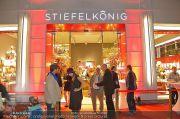 Opening - Stiefelkönig - Di 25.09.2012 - 69