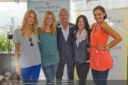 Novaroyal - Ritz-Carlton - Mi 26.09.2012 - 44