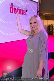 La Donna Opening - Wiener Stadthalle - Mi 26.09.2012 - 12