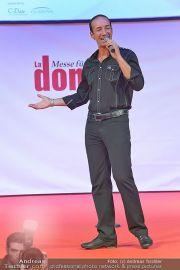 La Donna Opening - Wiener Stadthalle - Mi 26.09.2012 - 17