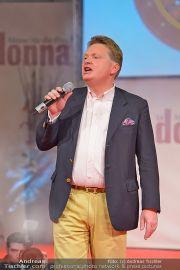 La Donna Opening - Wiener Stadthalle - Mi 26.09.2012 - 31