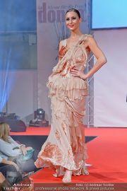 La Donna Opening - Wiener Stadthalle - Mi 26.09.2012 - 32