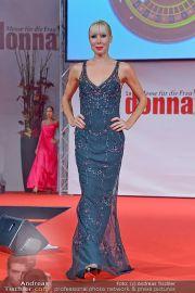 La Donna Opening - Wiener Stadthalle - Mi 26.09.2012 - 33