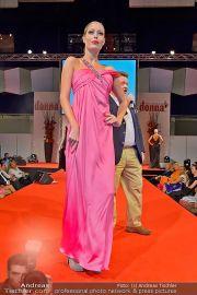 La Donna Opening - Wiener Stadthalle - Mi 26.09.2012 - 34