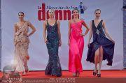 La Donna Opening - Wiener Stadthalle - Mi 26.09.2012 - 36