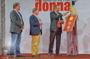 La Donna Opening - Wiener Stadthalle - Mi 26.09.2012 - 37