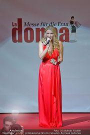 La Donna Opening - Wiener Stadthalle - Mi 26.09.2012 - 38