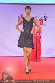 La Donna Opening - Wiener Stadthalle - Mi 26.09.2012 - 39