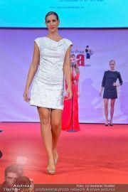 La Donna Opening - Wiener Stadthalle - Mi 26.09.2012 - 40