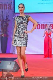 La Donna Opening - Wiener Stadthalle - Mi 26.09.2012 - 42