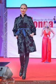 La Donna Opening - Wiener Stadthalle - Mi 26.09.2012 - 43