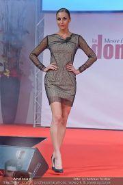 La Donna Opening - Wiener Stadthalle - Mi 26.09.2012 - 46
