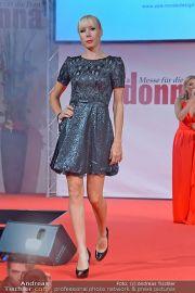 La Donna Opening - Wiener Stadthalle - Mi 26.09.2012 - 47