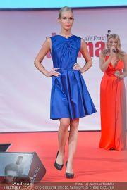 La Donna Opening - Wiener Stadthalle - Mi 26.09.2012 - 48