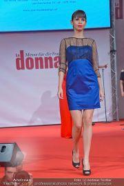 La Donna Opening - Wiener Stadthalle - Mi 26.09.2012 - 49