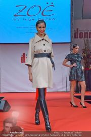 La Donna Opening - Wiener Stadthalle - Mi 26.09.2012 - 51