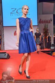 La Donna Opening - Wiener Stadthalle - Mi 26.09.2012 - 53