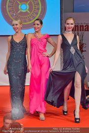 La Donna Opening - Wiener Stadthalle - Mi 26.09.2012 - 6