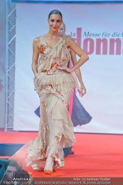 La Donna Opening - Wiener Stadthalle - Mi 26.09.2012 - 7